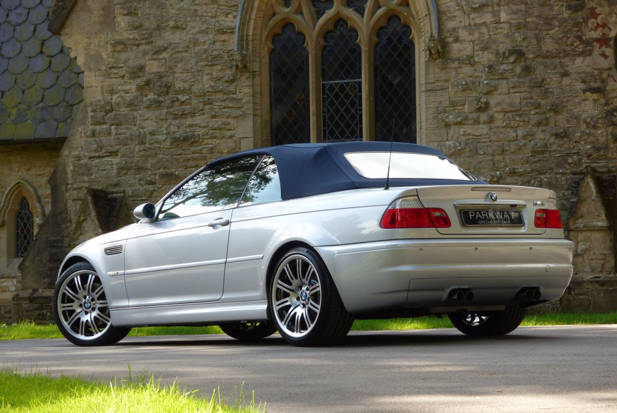 bmw m3 3 2 e46 convertible. Black Bedroom Furniture Sets. Home Design Ideas
