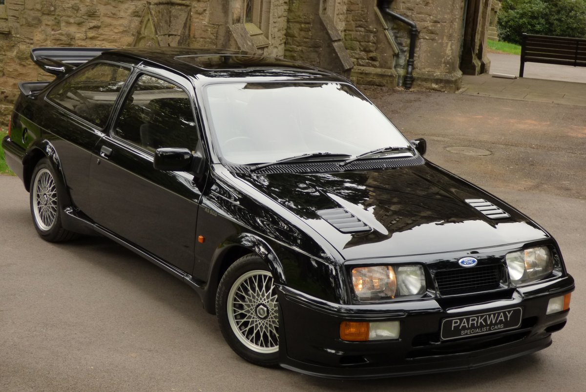 FORD_SIERRA_RS500_COSWORTH.jpg