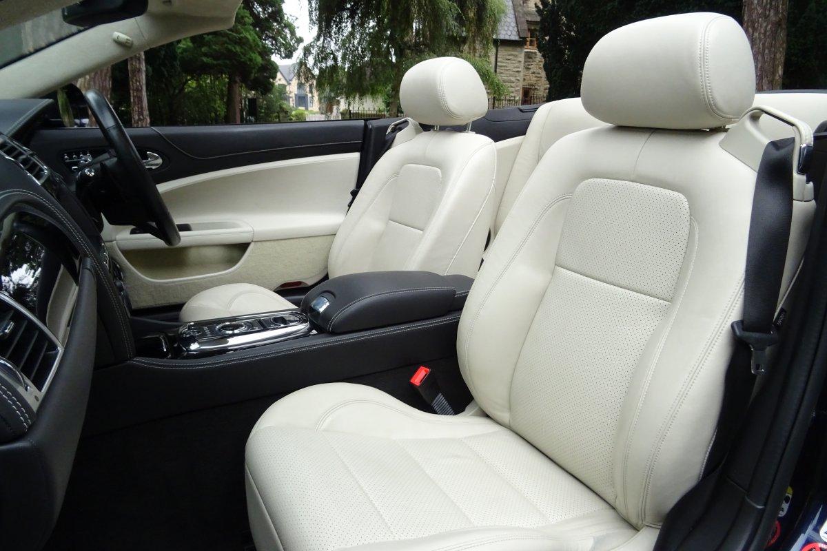 cars we have sold parkway specialist cars. Black Bedroom Furniture Sets. Home Design Ideas