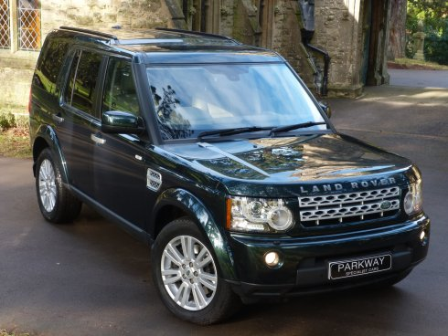 Land Rover Discovery Sd Xs Dr Wd Auto on Zf 5 Sd Manual Transmission