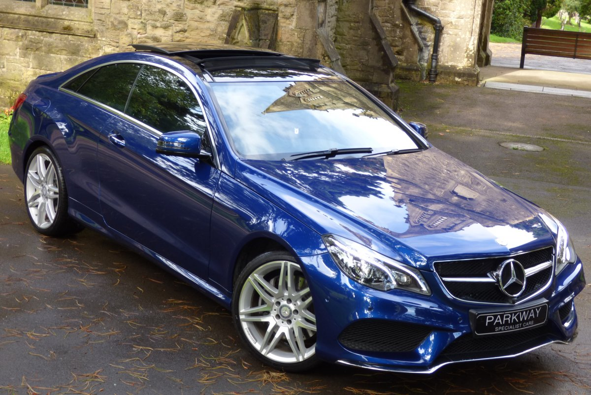Cars we have sold parkway specialist cars for Mercedes benz product line