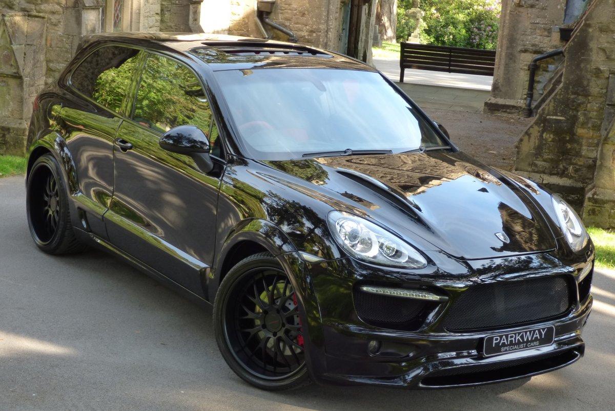 Prestige Cars For Sale Buy Prestige Vehicles Luxury Vehicles For Sale