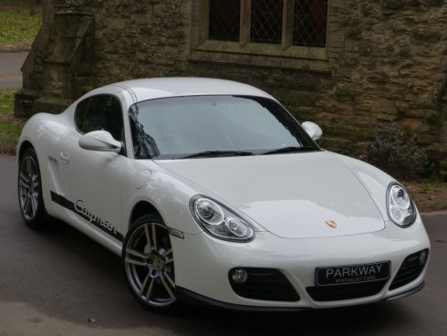 porsche cayman pcp with  on Secure A 40000 Car For 400 Per Month On Pcp furthermore 718 Cayman in addition Top Sports Cars Porsche 718 Cayman Bmw M2 And Jaguar F Type Tested A7691821 moreover 1046 Porsche Cayman 981 S 3 4 Pdk Coupe together with 896 Porsche Cayman 981 2 7 PDK Coupe.