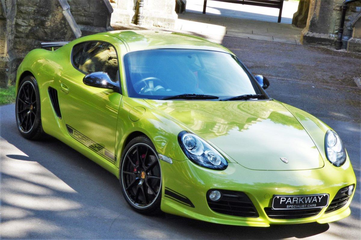 Prestige Cars For Sale Buy Prestige Vehicles Luxury