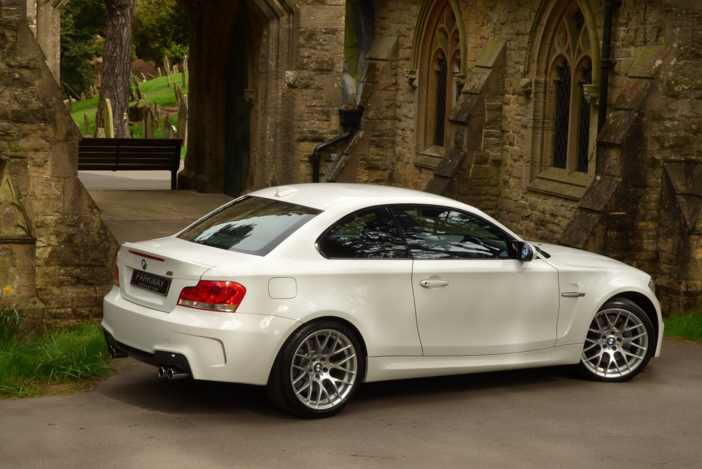 bmw 1m coupe for sale. Black Bedroom Furniture Sets. Home Design Ideas