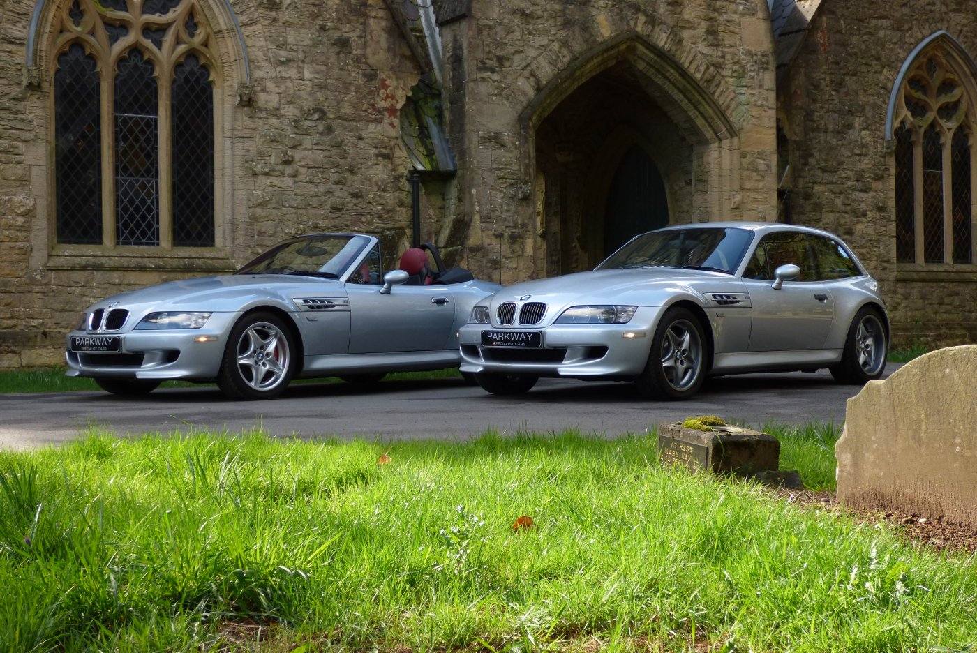 Bmw Z3m Coupe For Sale Uk Bmw Zm4 Coupe Bmw Z4 M Coupe