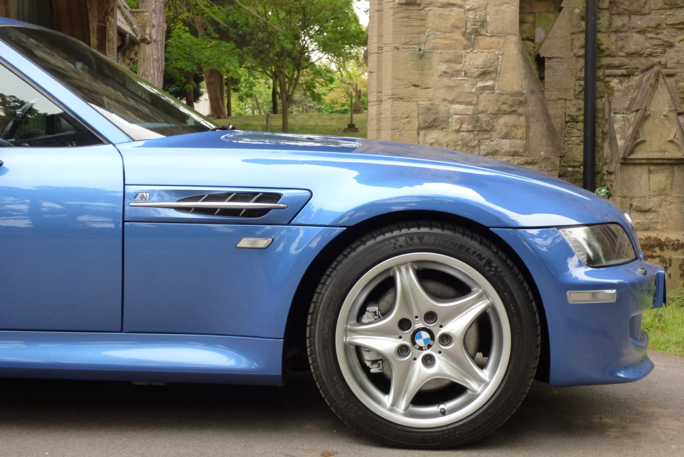 Bmw Z3m Coupe For Sale Uk Bmw Z3m Coupe Parkway Bmw Z3m 3