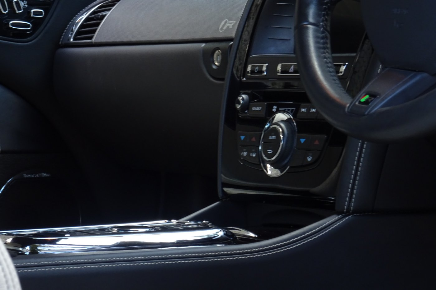 Jaguar Xkr Dynamic Coupe 5 0 V8
