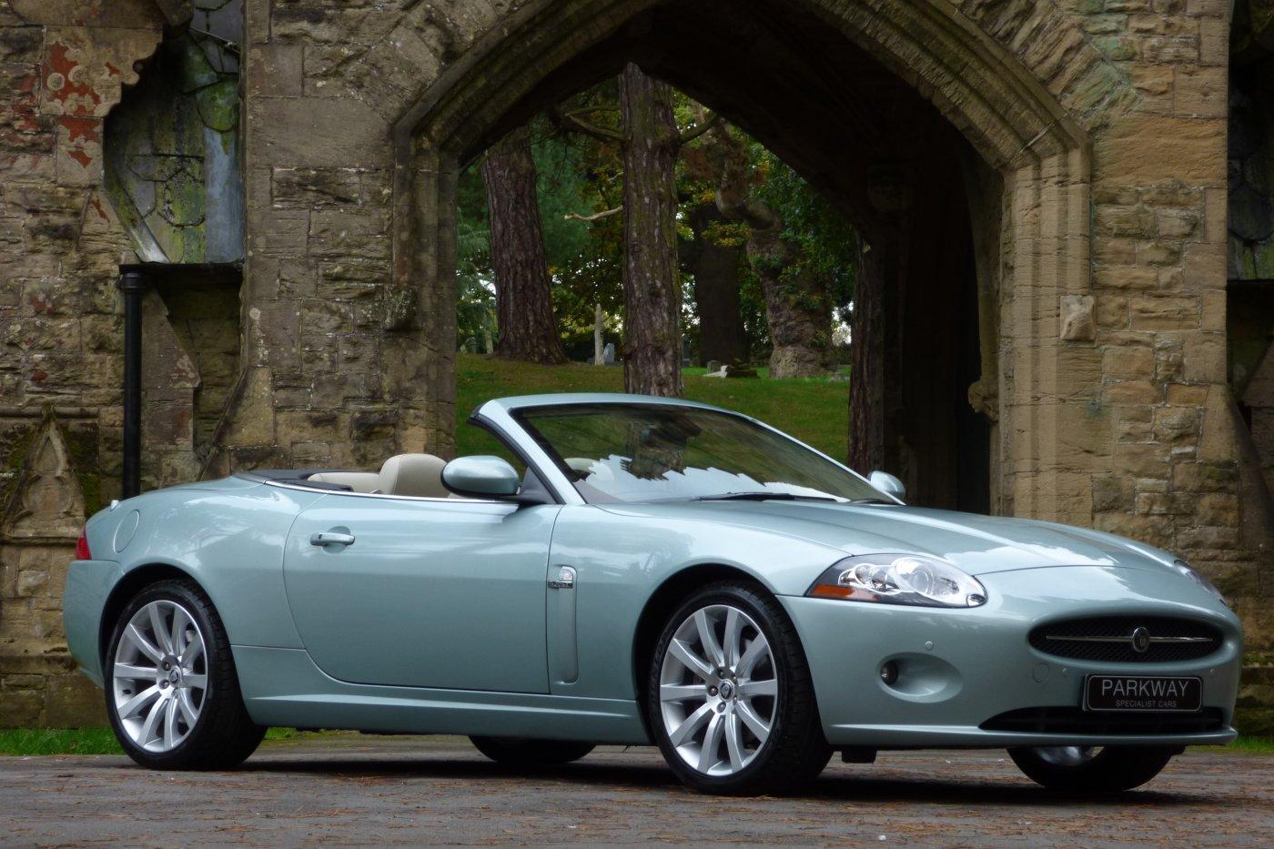 prestige for sale jaguar usedcfs auto cars convertible xk