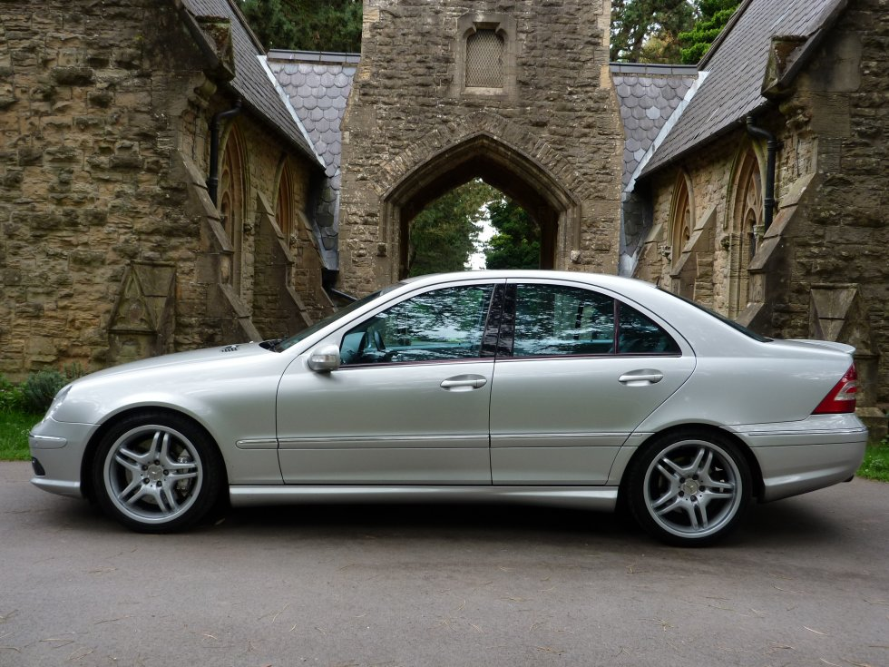 Related keywords suggestions for mercedes c55 for 2006 mercedes benz c55 amg