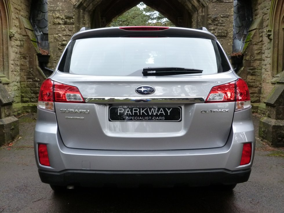Subaru parkway for Subaru motors finance address