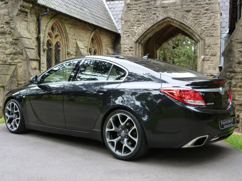 vauxhall black single women Top 10 cars for single guys to attract women in case you haven't figured it out yet, the unfortunate truth for guys is that most women are attracted to men with money (whether they consciously recognize it or not.