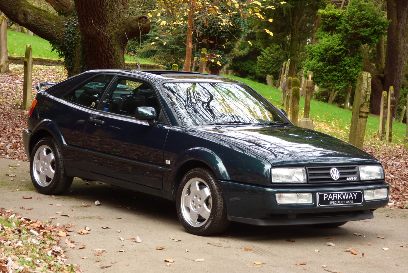 volkswagen corrado 2 9 vr6 unrepeatable. Black Bedroom Furniture Sets. Home Design Ideas